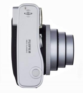 Fujifilm Instax Mini 90 NEO Classic - L'Appareil photo à impression instantanée