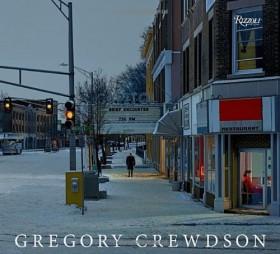 L'oeuvre complete de Gregory Crewdson.