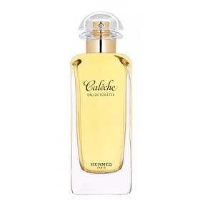 Calèche, un parfum Hermès iconique, une idée raffinée de cadeau pour Noël