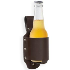 Le Holster à Bière
