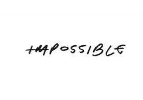 Impossible, entre-aide et coopération c'est possible.