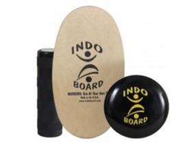 La planche IndoBoard de chez Indo Board