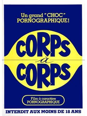 Message À Caractère Pornographique....