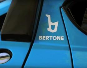Lancia Stratos, un monstre sans compromis.