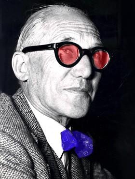 Mais qui était le talentueux Le Corbusier ?