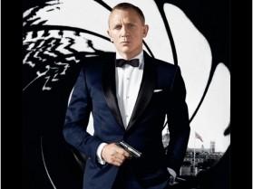 Le style James Bond, quintessence de l'élégance