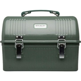 La Lunch Box Classic de chez Stanley