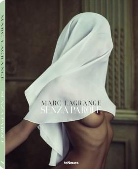 Senza Parole de Marc Lagrange