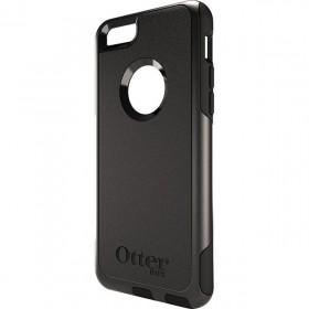 La coque pour smartphone Commuter de chez OtterBox