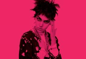Punk, du chaos à la haute couture.