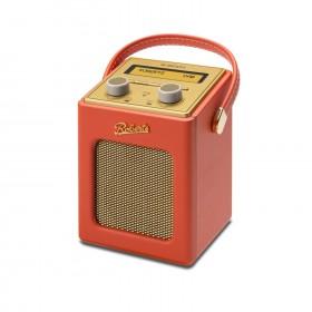 La Mini Radio Roberts