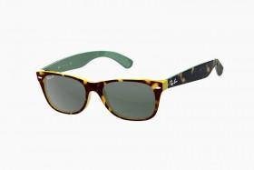 Mode décent Holder Lunettes de soleil pliables Glasses Box Organizer-03 EwSoq2hrtv