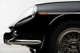 Une Ferrari 400 Superamerica de 1962 pour 7,6 million de dollars ?