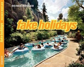 Fake Holidays : Quand les rêves tentent de céder la place à une réalité virtuelle.