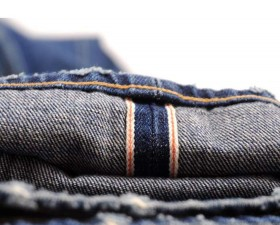 Class Test : Repair Jean