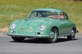 Volkswagen Replica Porsche 356