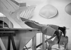Mais qui était donc, le talentueux monsieur Saarinen ?