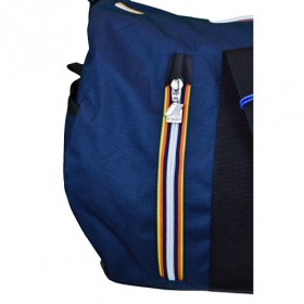 Le sac de voyage sport par K-way