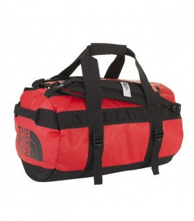 Le sac Base Camp Duffel The North Face.
