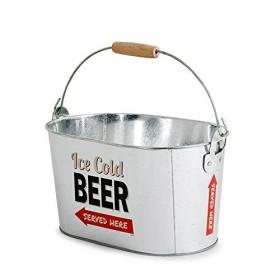 Le Seau À Glace Pour Bières