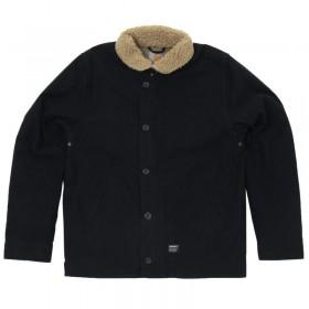 Le Sheffield Jacket, un blouson façon Deck Jacket par Carhartt