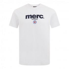 Le Tee Shirt Merc London