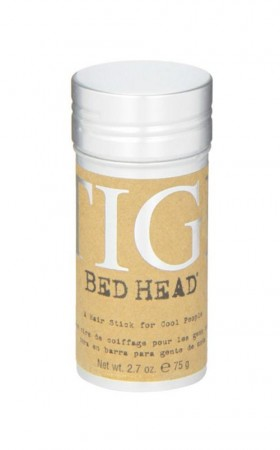 La Cire Coiffante de chez Tigi Bed Head