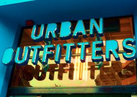 Deux semaines de soldes chez UrbanOutfitters : CHAUSSURES.
