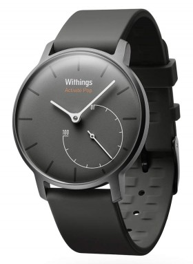 La Withings Activite Pop