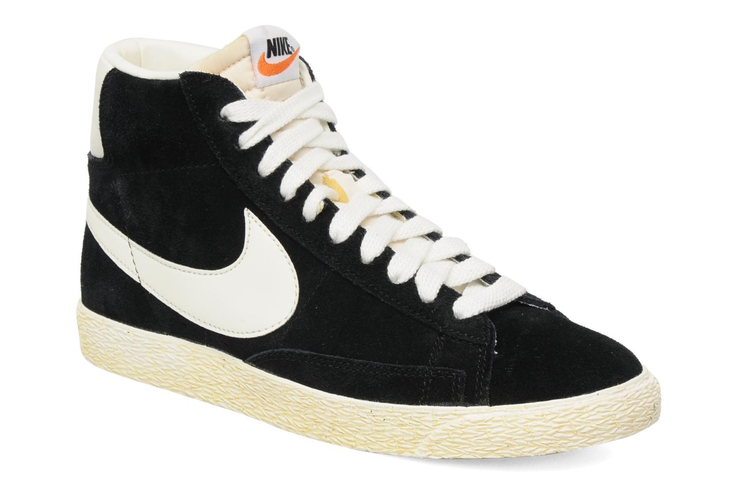 roshe run on sale - nike-blazer-vintage-1-lecatalog.com.jpg