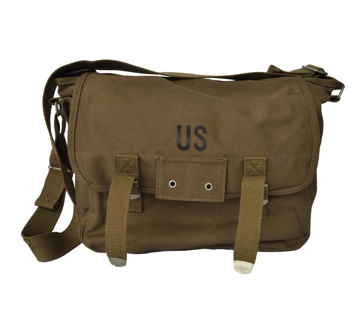 063c1be33e sac us army,Sac musette US Army