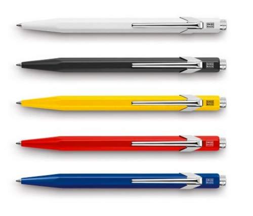 stylo 849