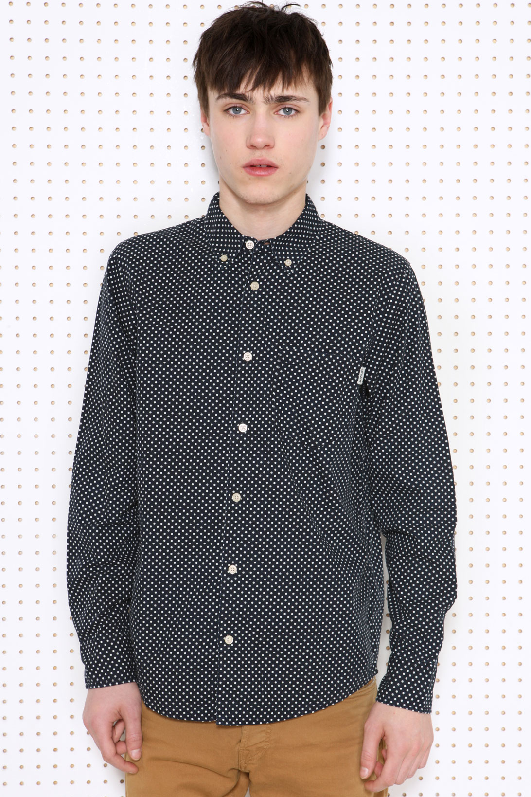 Carhartt-chemise-bleu-blanc-lecatalog.com