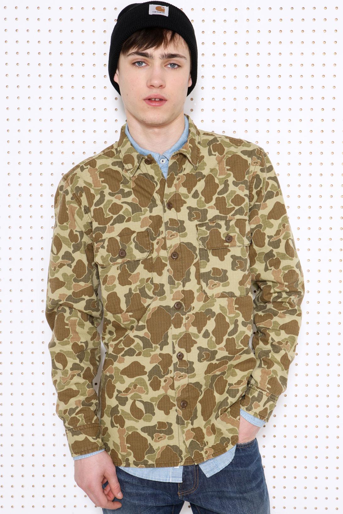 Carhartt-veste-camouflage-duck-hunter-solde-lecatalog.com