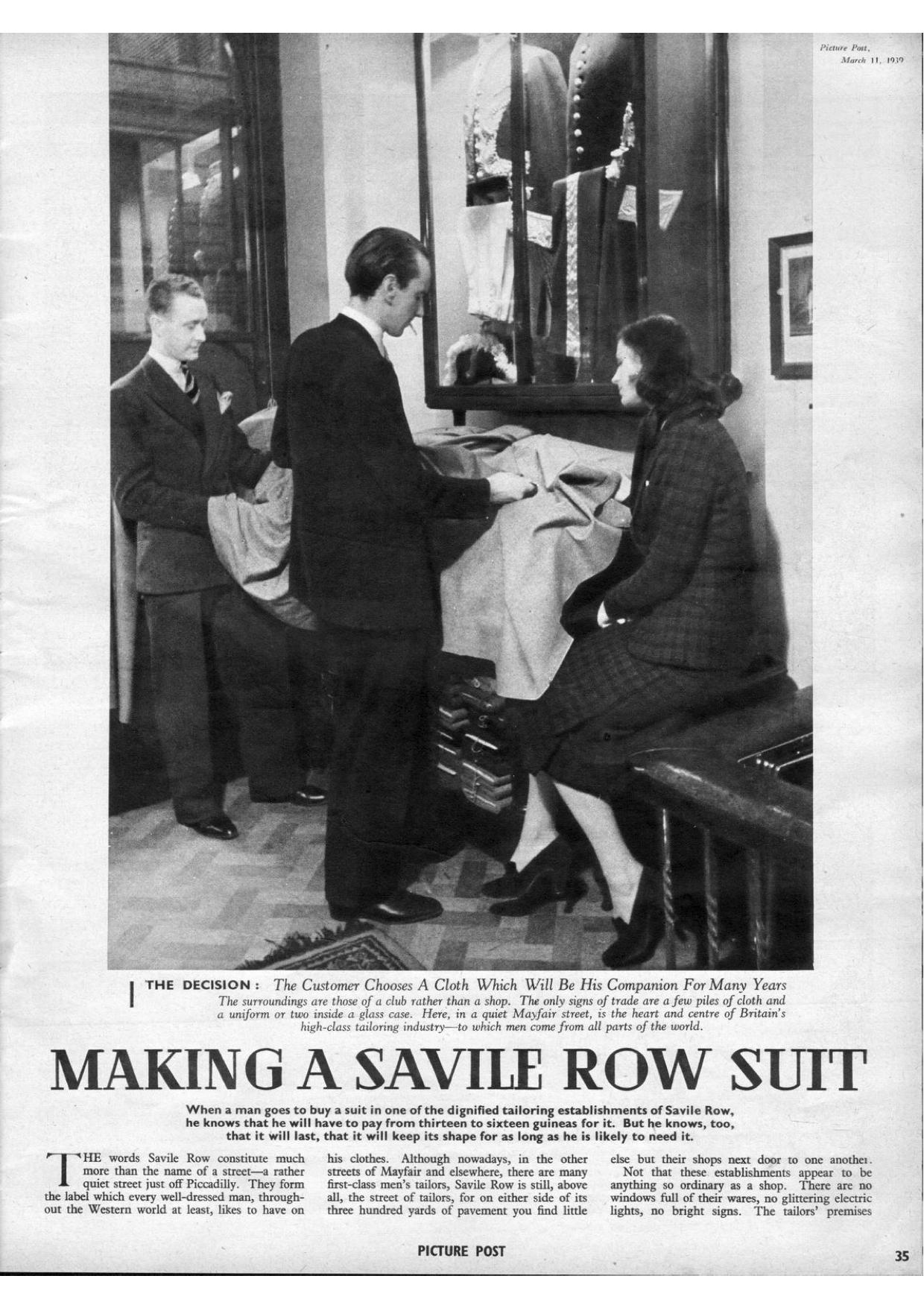 Costume-Savile-Row-1-lecatalog.com