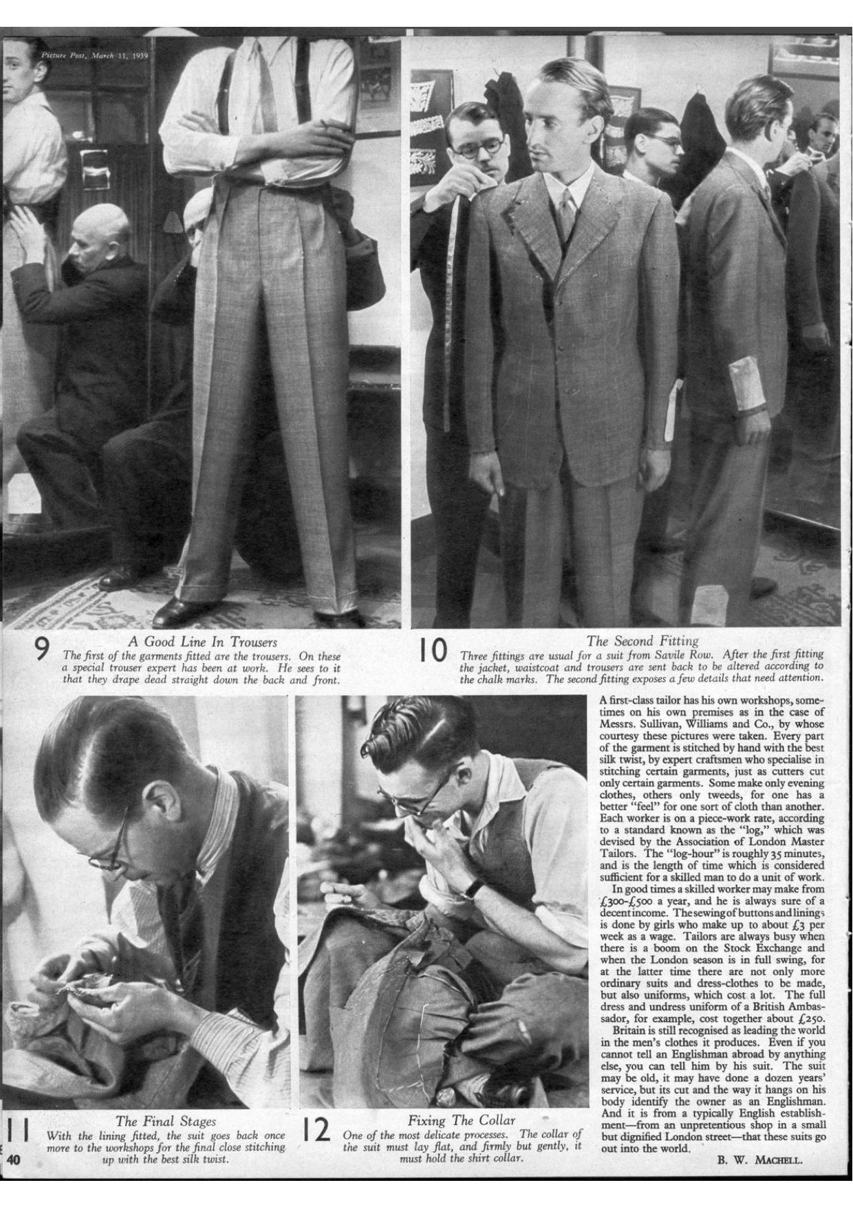 Costume-Savile-Row-2-lecatalog.com