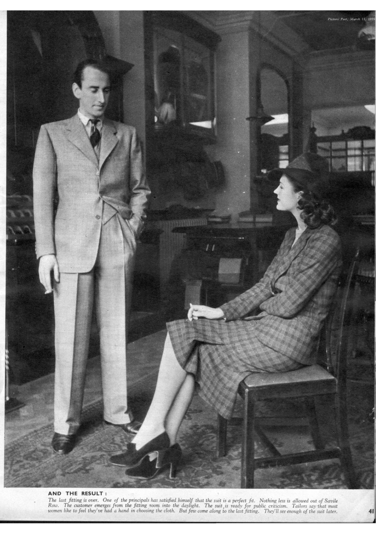 Costume-Savile-Row-8-lecatalog.com