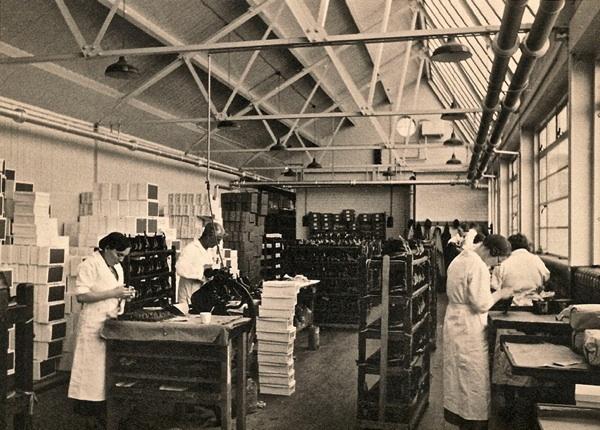 Grenson-usine-1-lecatalog.com