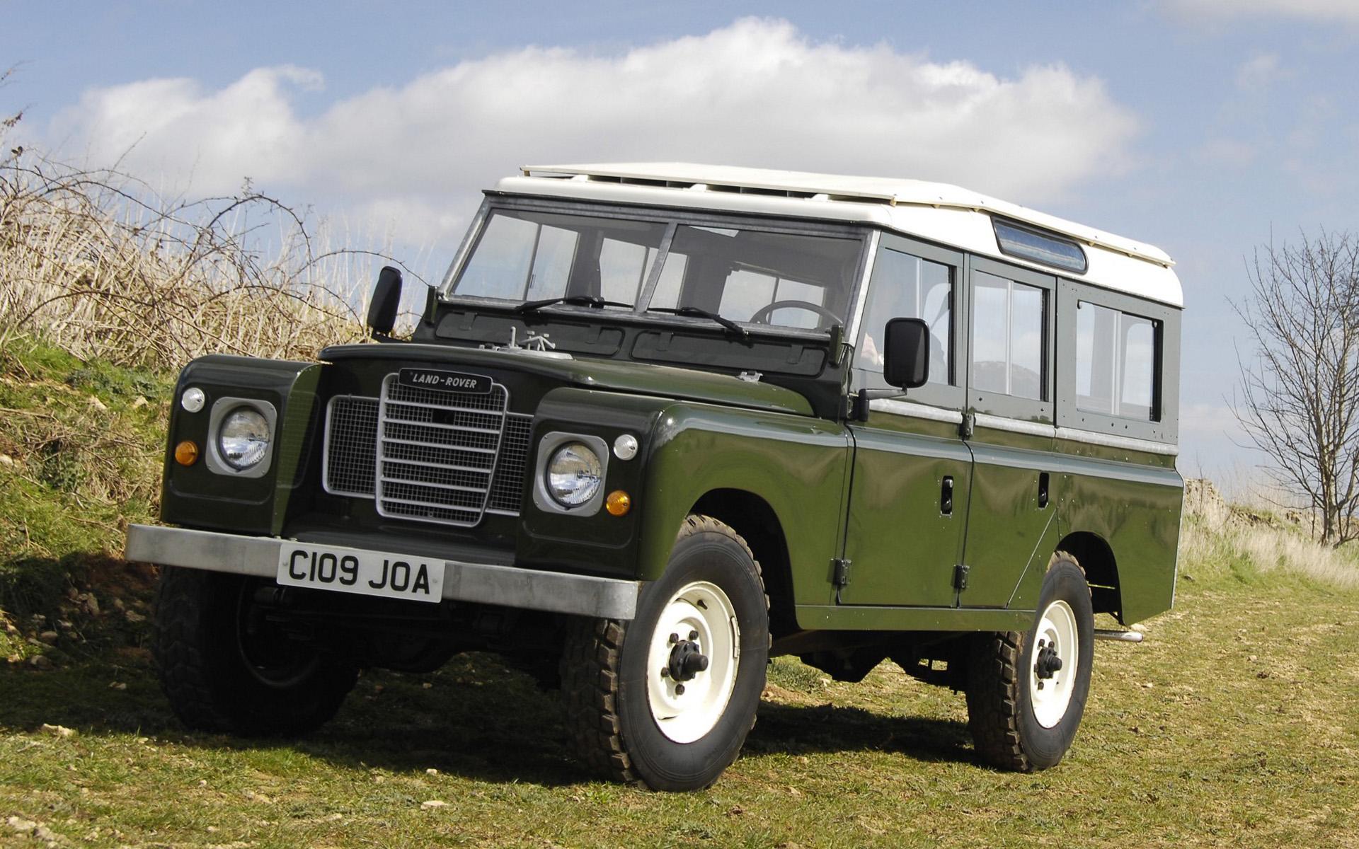 Land-Rover-Series-III-lecatalog.com