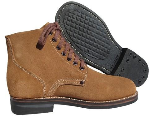 M-43-Roughout-Boots-miltec-lecatalog.com