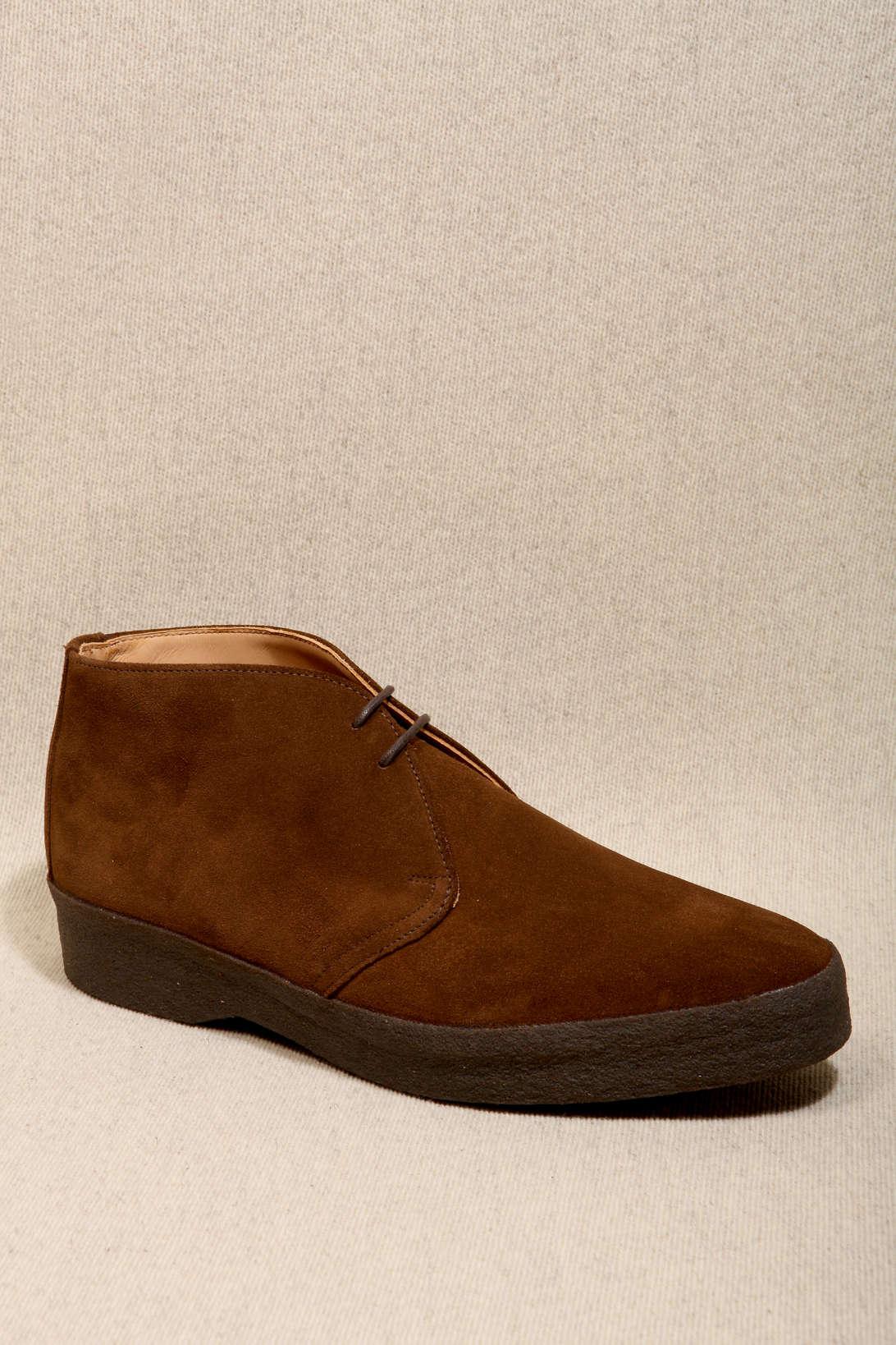 Sanders -playboy-boots-chukka-Steve-mcqueen-lecatalog.com