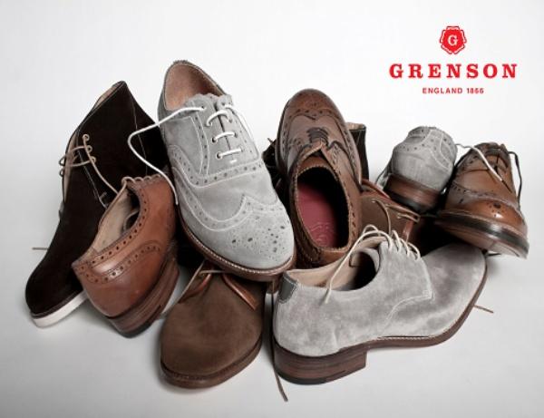 grenson-chaussure-1-Lecatalog.com