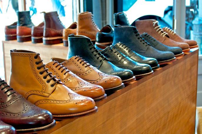grenson-chaussure-2-Lecatalog.com