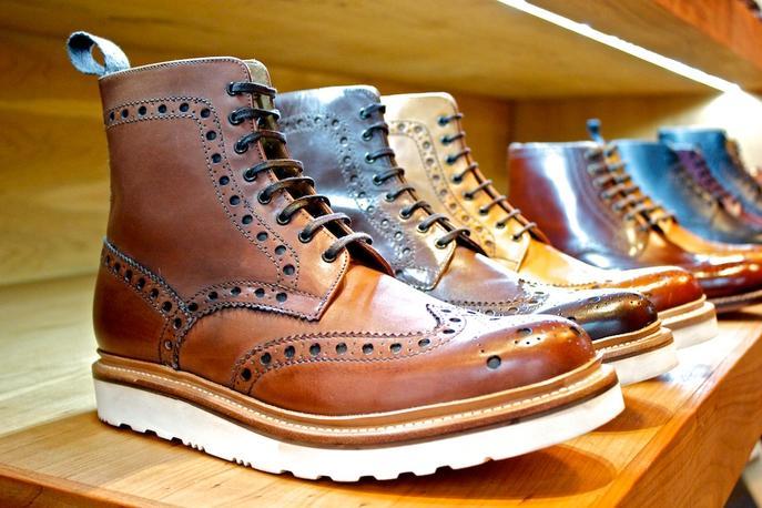 grenson-chaussure-3-Lecatalog.com