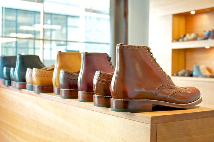 grenson-chaussure-4-Lecatalog.com