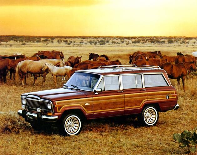 jeep-wagoneer-lecatalog.com