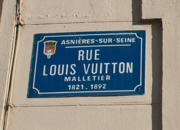 louis-vuitton-atelier-asnieres-sur-seine-1-lecatalog.com