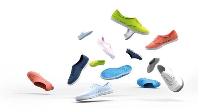 praiaz-chaussure-2-lecatalog.com