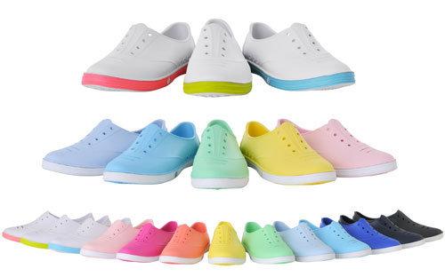 praiaz-chaussures-lecatalog.com