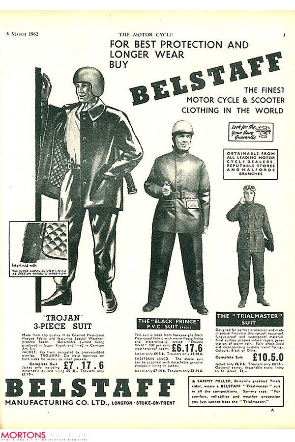 Belstaff-19§0-publicité-lecatalog.com